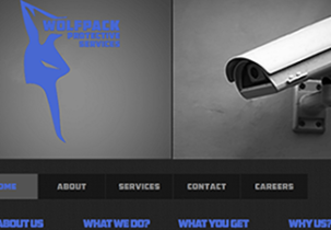 wolfpack protective services website